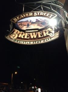 BeaverStreet (4)