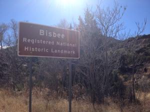 Bisbee (1)