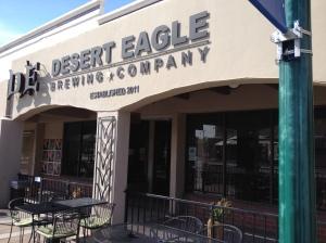 Desert Eagle (2)