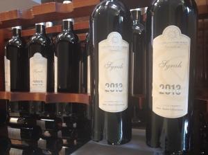 Coronado Vineyards (18)