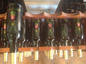 Coronado Vineyards (19)