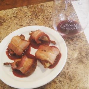 Coronado Vineyards (23)