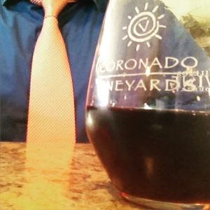 Coronado Vineyards (24)