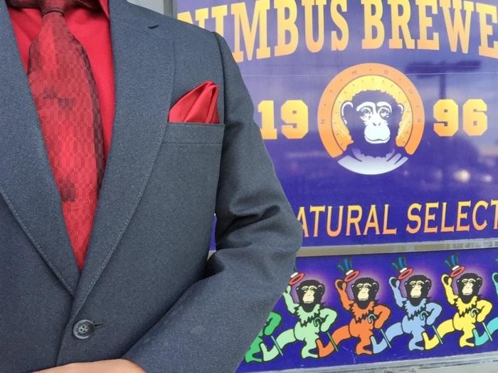 Nimbus Brewing Co  – Tucson, AZ | the classy alcoholic