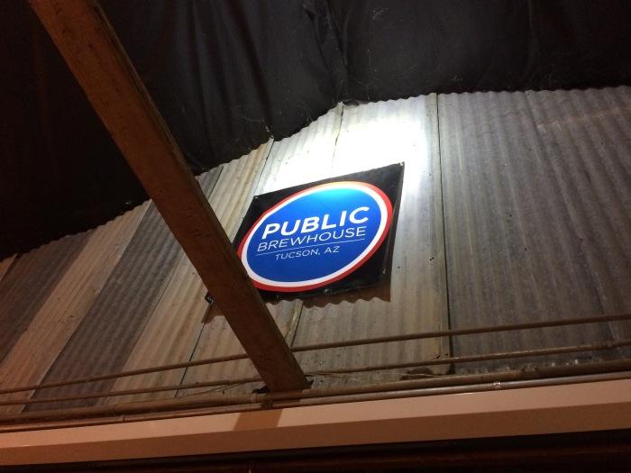 Public14.jpg