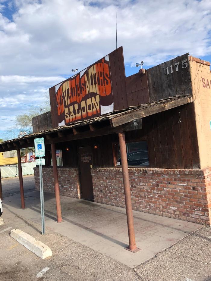 Nevada Smith's2.JPG
